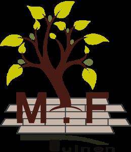 Website M.F. Tuinen